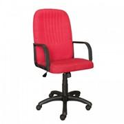 Кресло для руководителя, модель Б Директор №2. фото