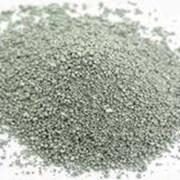Пудра алюминиевая ПАП-1 ГОСТ 5494-95 фото