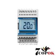 Терморегулятор OJ Electronics ETN4-1999 фото