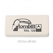 Ластик horbill ral LHR-120 фото
