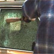Автомобильная защитная пленка фото