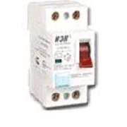 Аппаратура защиты электрических сетей фото