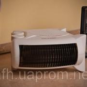 Тепловентилятор Hilton HL 4193 фото