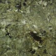 Мрамор Verde Jade фото