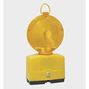 Сигнальная лампа Нитро Лед фото