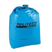 POLITERM - Наполнитель для полистиролбетона фото
