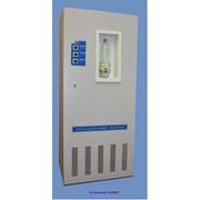 Аппарат питьевой воды Н-55М Стандарт фото