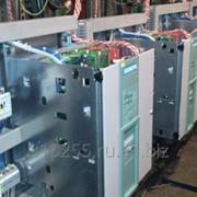 Проектирование и поставка комплектного электрооборудования в парки аттракционов. фото