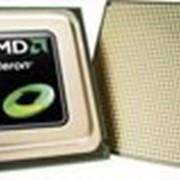 Процессор HP O6212 DL385p Gen8 Kit (654720-B21) фото