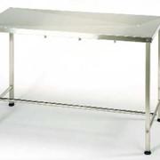 Ветеринарный стол фото