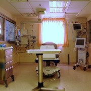 Отделение хирургии фото