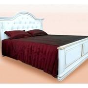 Кровать 1600 Serenada 3 фото