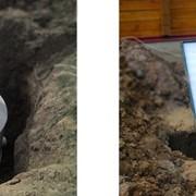 Биоочистка сточных вод фото