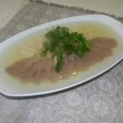 Молдавская кухня в ресторане Bachus Dava фото