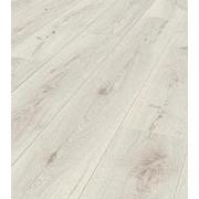 Ламинат Kronospan Titan Prestige Chantilly Oak фото