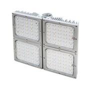 Промышленный светодиодный светильник Диора 240 industrial фото
