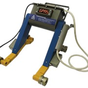 Устройство для обеспечения сварки намагниченных труб. УСНТ-1 фото