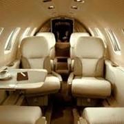 Сиденья для самолетов фото