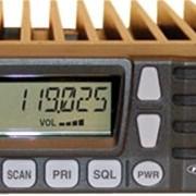 Автомобильная радиостанция авиационного диапазона FL-M1000E фото