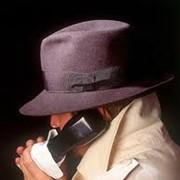 Проверка биографических данных фото