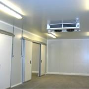 Холодильное оборудование Celtic Cooling фото