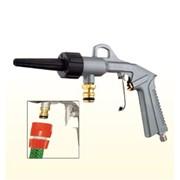 Пистолет пневм. моющий AMI МР-04 фото