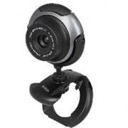 Веб-камера A4 tech PK-710MJ фото
