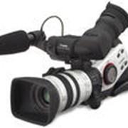 Обнаружители скрытых видеокамер фото