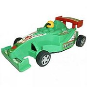 Машина гонка в ленте 689 фото
