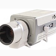 Монтаж системы автоматизированных проходных и контроля доступа фото