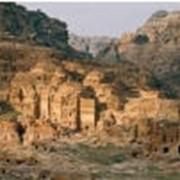 Йордания фото
