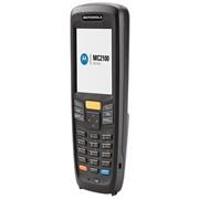 Терминал сбора данных Motorola MC2100 фото