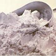 Гидролизованный кукурузный крахмал Гидроксиамил 2Т для производителей гипсокартона. Экспорт, импорт, оптовые поставки фото