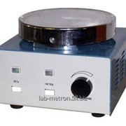 Магнитная мешалка ММ-5 фото