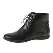 Пошив мужской обуви фото