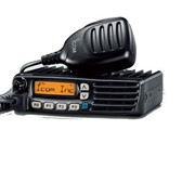 Радиостанция Icom IC-F5026 (Icom F5026H) / Icom IC-F6023 (F6023H) фото