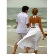 Свадебный туризм фото