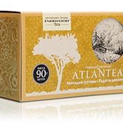 Напиток чайный Атлантиа (Atlantea) фото