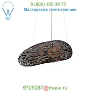 Hive Molly Large Suspension Light , светильник фото