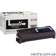Тонер Kyocera TK-570K (1T02HG0EU0) фото