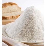 Мука пшеничная (весовая и фасованная) фото