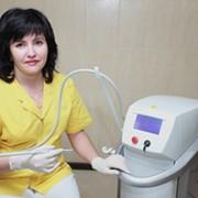 Услуги стоматологии хирургические фото