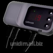 Регулятор Salus PC11W для управления насосом ЦО или горячей воды фото