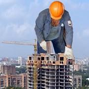 Долевое участие в строительстве жилья фото