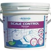 Средство для очистки налета в туалетах и писсуарах Scale Control (Скэйл Контроль) фото