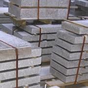 Гранитные плиты и блоки в Казахстане фото