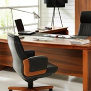 Мебель офисная, вариант 10 фото