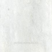 Белый мрамор Вид 2 фото