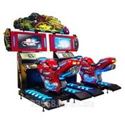 Детский игровой аппарат Ducky splash фото