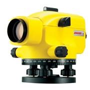 Оптический нивелир Leica Jogger 24 фото
